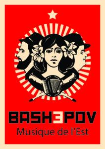 bashepov