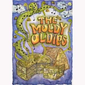 moldy oldies